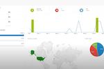 Jumpseller screenshot: Jumpseller dashboard