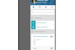 Spacewell Software - Work Assistant maintenance app