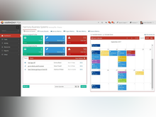 HarmonyPSA Software - 1