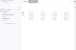 Insta screenshot: Insta doctor scheduling