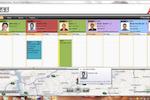 Jonas Enterprise screenshot: Jonas Construction Software