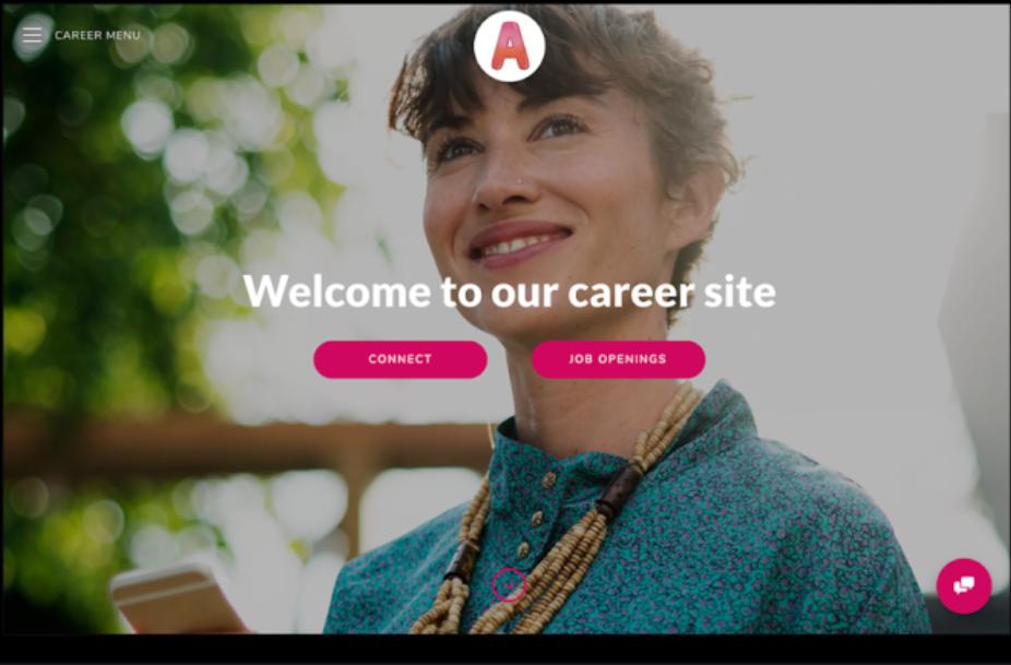 Teamtailor career sites