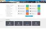 Nintex Promapp screenshot: