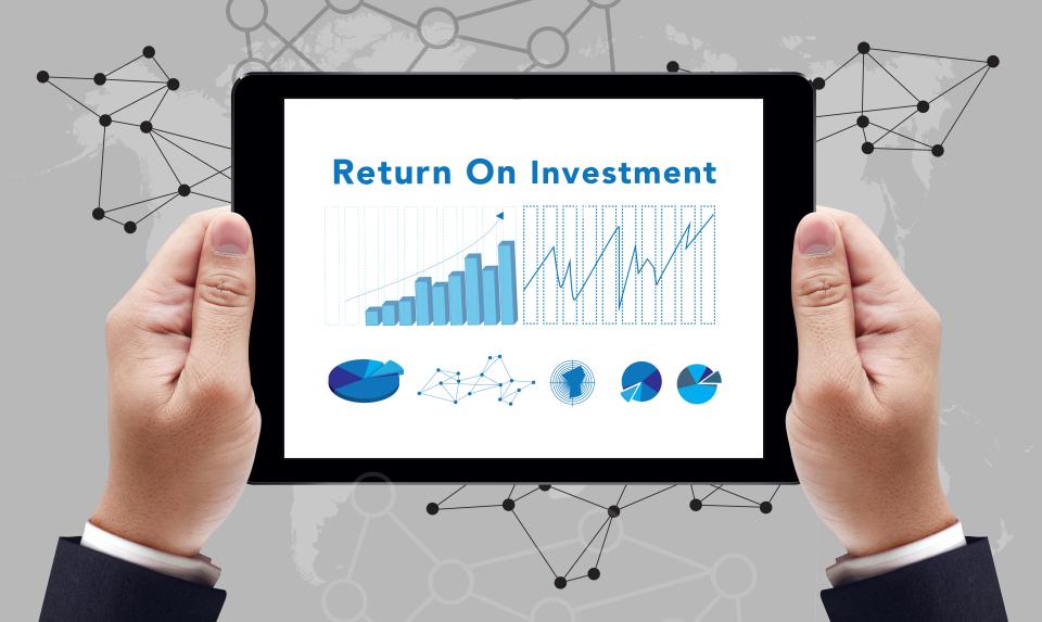 Focus ERP Software - Informed Decisions