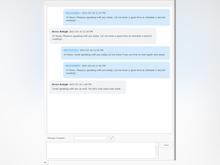 InfoFlo Software - 4