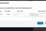 Capture d'écran pour CloudSigma : Selection_018