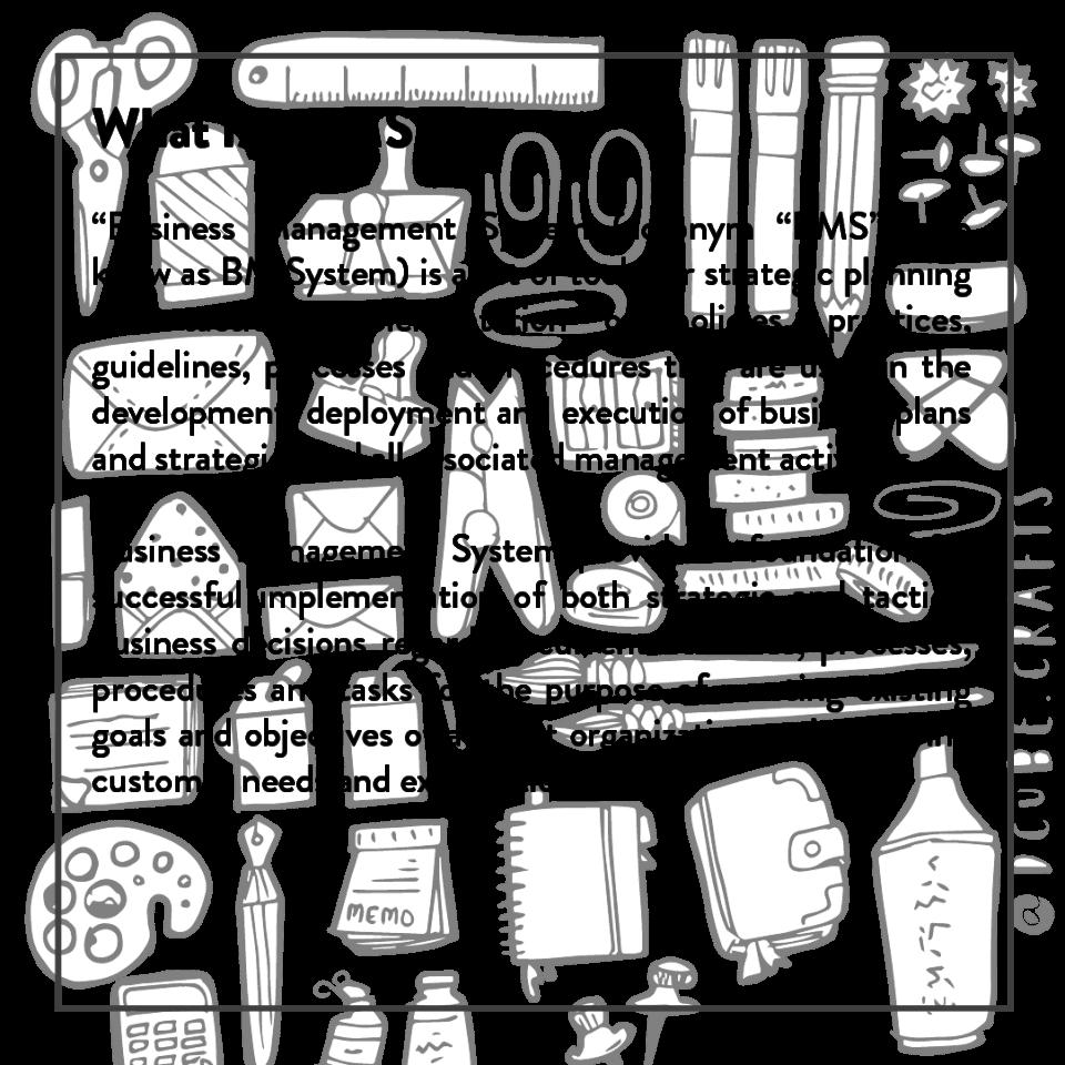 OpenStudio Software - 3