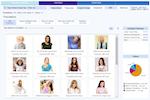 Merchandise Analytics screenshot: Merchandise Analytics: Prescriptive Inventory