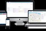 Capture d'écran pour Commusoft : All-in-one job management software across all your devices.