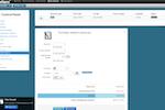 Capture d'écran pour CloudSigma : Selection_026