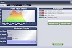 Capture d'écran pour Atomicorp OSSEC : Atomic Enterprise OSSEC malware scan