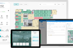 Spacewell Software - The workplace at your fingertips