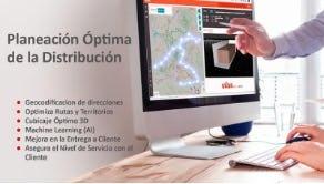 Unigis Software - 1