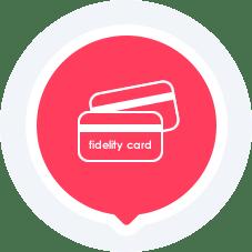 CubApp Software - 1