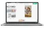 Rocketium Screenshot: Optimize video for mobile devices