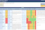 PM3 screenshot: Sample Portfolio Report