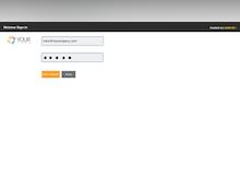 Webinato Software - 1