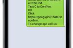 Capture d'écran pour tab32 :