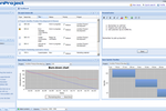 VisionProject Software - 1