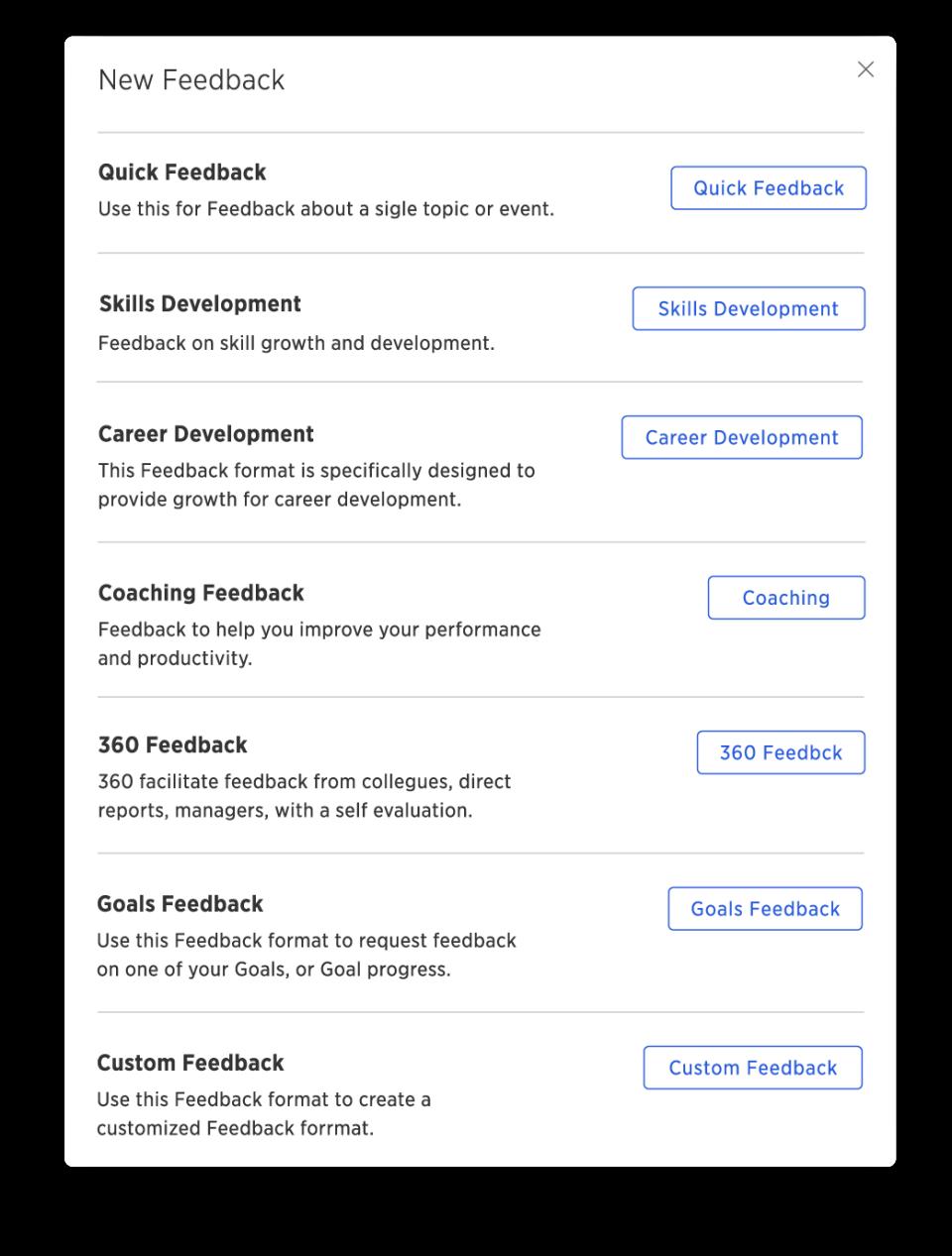 Kazoo Employee Experience Platform Logiciel - 3