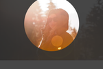Zen Planner screenshot: Add a photo to a members' profile