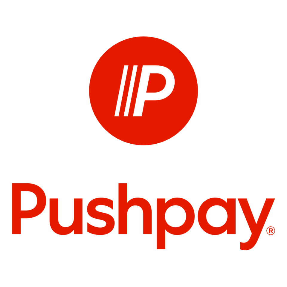 Pushpay Software - 5