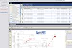 Captura de pantalla de FileHold: Document Viewer
