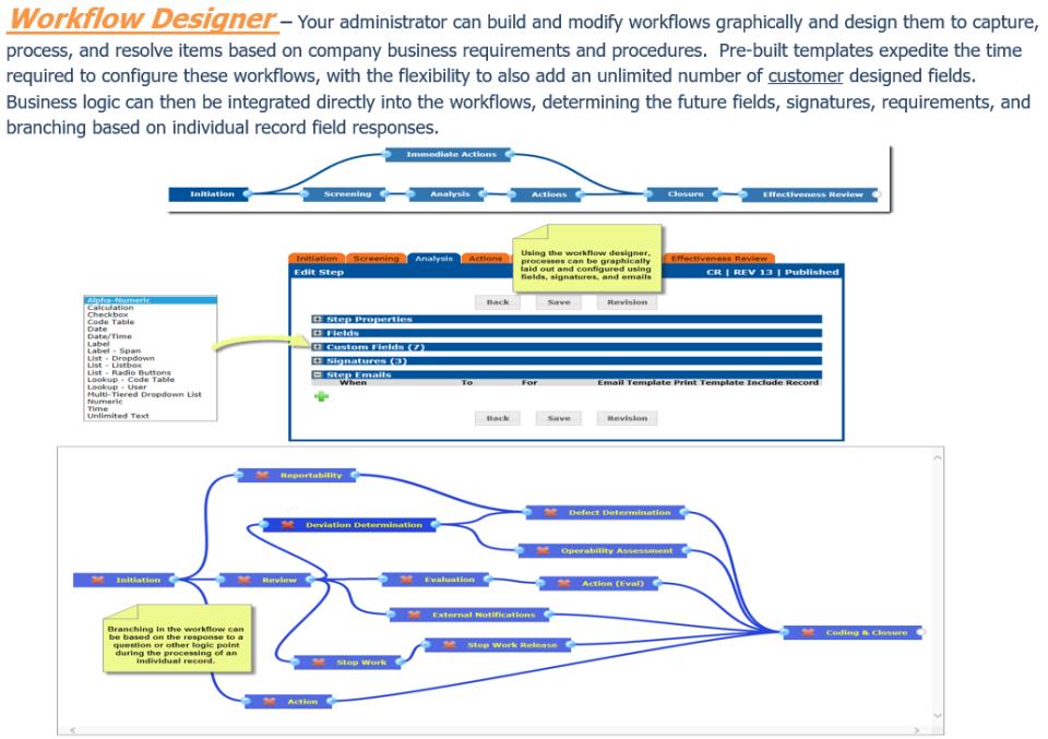 BPI System Logiciel - 5