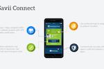 Savii Care screenshot: Savii Connect Product Overview