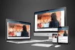 Capture d'écran pour Broadcaster : Live Video to Any Device