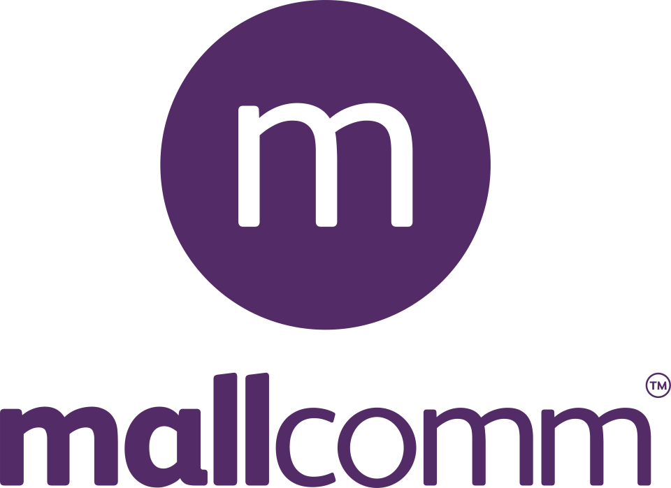 Mallcomm Software - 1