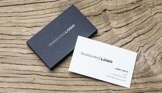 SMASHINGLOGO Software - 3