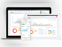 Sage Business Cloud Accounting Software - 4
