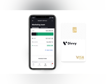 Divvy Software - 4
