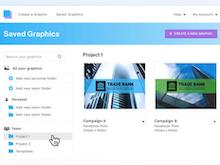 Snappa Software - 2