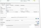 Project Drive screenshot: Task View