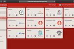 Otomi Container Platform screenshot: Otomi Container Platform console