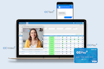 Clinical Conductor CTMS screenshot: Remote workflows tools