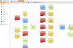 Integrify screenshot: Build workflows to suit your unique business processes.