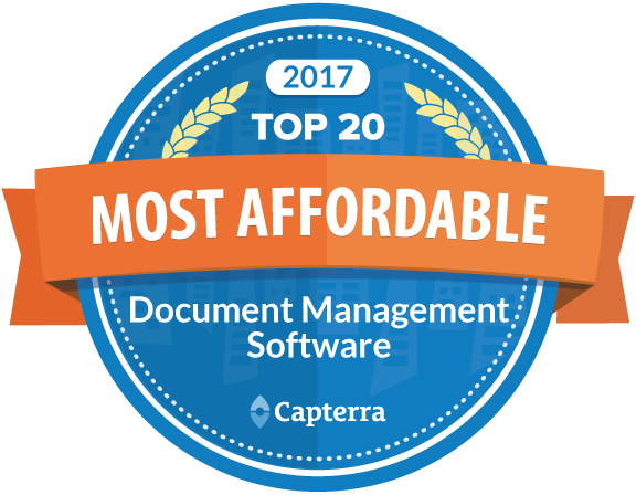 Top 20 Most Affordable DM