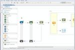 Mule ESB Software - Creating a message flow in Mule Studio