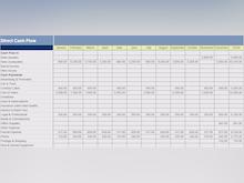 Big E-Z Bookkeeping Software - 2