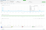 Dotcom-Monitor screenshot: