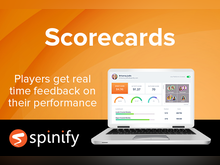 Spinify Software - 9