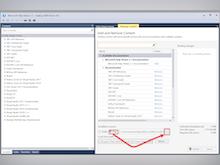 Microsoft SQL Server Software - 3