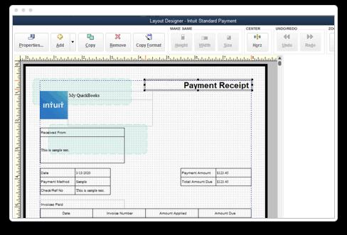 QuickBooks Desktop Pro Software - 2