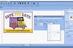 Capture d'écran pour Navigo Digital Signage : Schedule display of advertisements beforehand, between presentations, movies and more