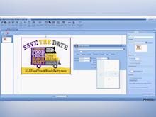 Navigo Digital Signage Software - 1
