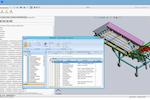 Genius ERP Software - 1