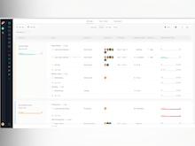 Paymo Software - Advanced Task Management